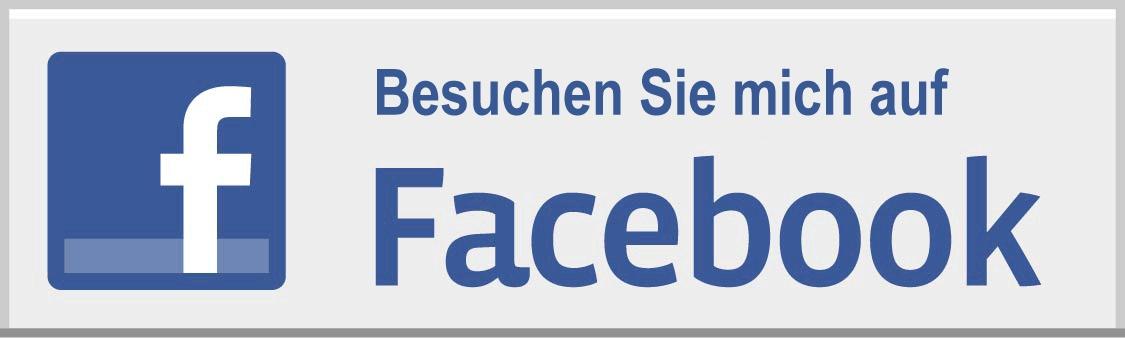 Besuchen Sie mich auf Facebook